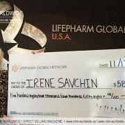 Lifepharm-Global-Laminite-Irene-Savchin