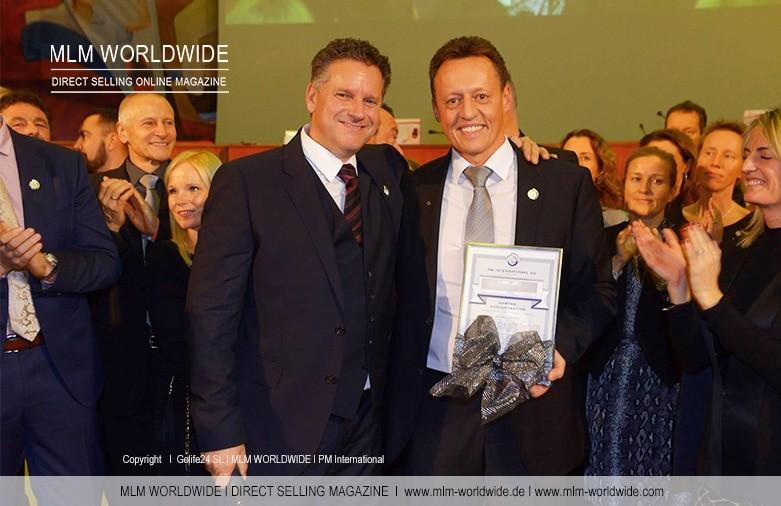 PM-International-Rolf-Sorg-Joachim-Heberlein