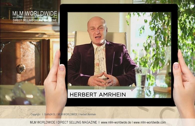 Herbert-Amrhein-Jeunesse