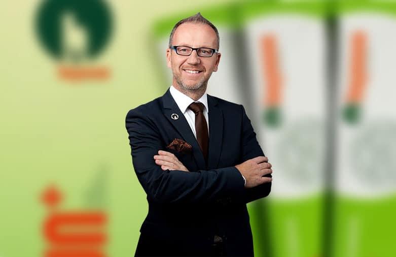 Jürgen-Klaus-Schwinger-hajoona