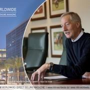 Amway-Steve-Van-Andel-Revenue-Umsatz-2015