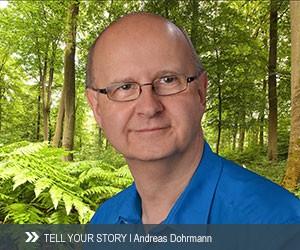 Andreas-Dohrmann-Trevo