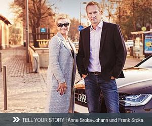 Anne-Sroka-Johann-Frank-Sroka