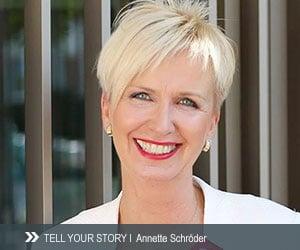 Annette-Schroeder-Juchheim-Cosmetics