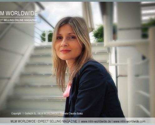 BUYEZEE-Daniela-Claudia-Szasz-CEO