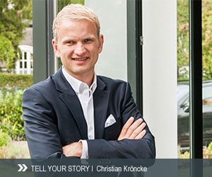 Christian-Kroencke-PM