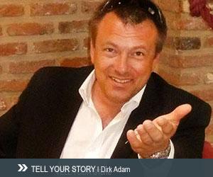 Dirk-Adam-Jeunesse
