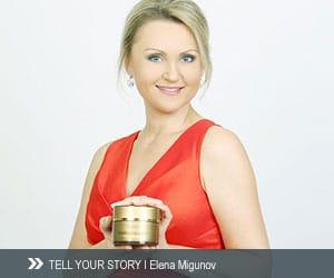 Elena-MIgunov-Juchheim-Cosmetics