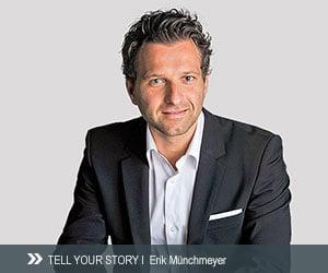 Erik-Muenchmeyer-ForeverGreen