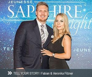Fabian-&-Veronika-Fitzner