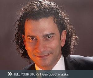 Georgios-Choriatakis-Asprovita