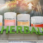 Herbalife-Umsatz-Revenue-2015