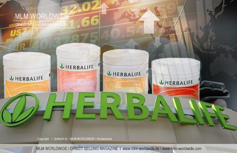 Herbalife-Umsatz-Revenue-2015
