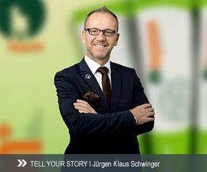 Juergen-Klaus-Schwinger-hajoona