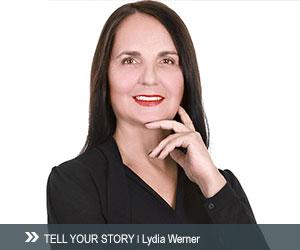 Lydia-Werner-Ringana