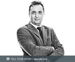 Michael-Link-Lavylites