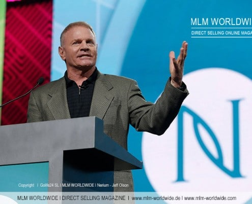 Nerium-International-Jeff-Olson