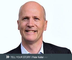 Peter-Keller-Forever-Living-Products