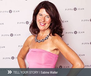 Sabine-Walter