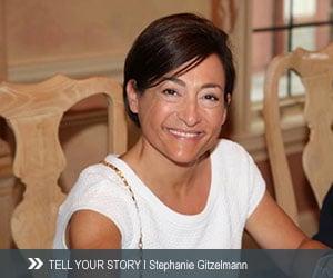 Stephanie-Gitzelmann-Moringa-Life