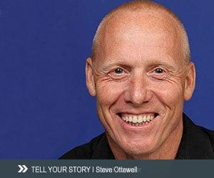Steve-Ottewell-Jeunesse