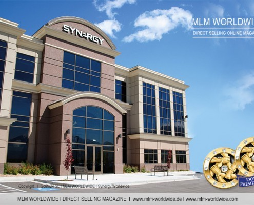 Synergy-Worldwide-USA