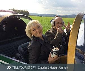 TellYourStory-Herbert-Claudia-Amrhein-Jeunesse