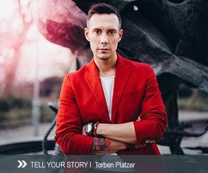 Torben-Platzer-Jeunesse
