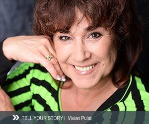 Vivian-Pulat