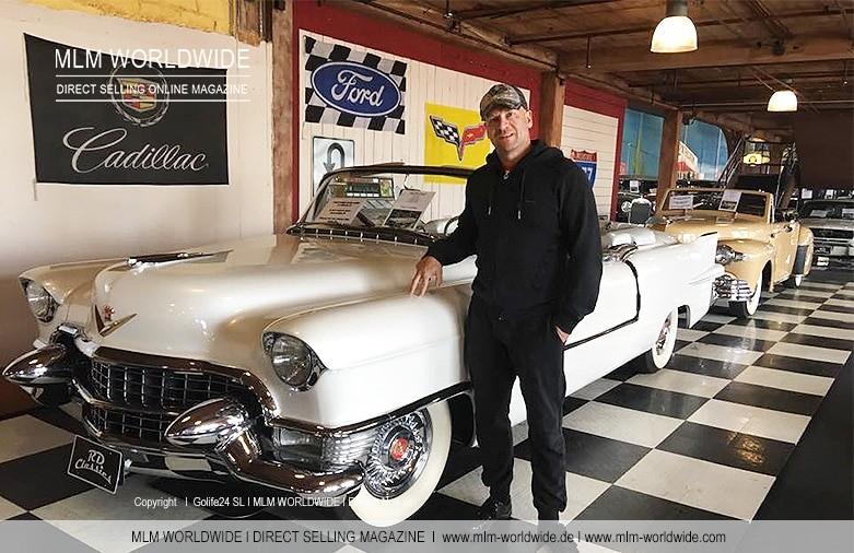 Lavylites-Dennis-Nowak-Cadillac