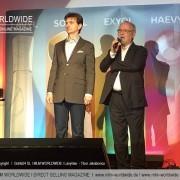 Lavylites-Tibor-Jakabovics