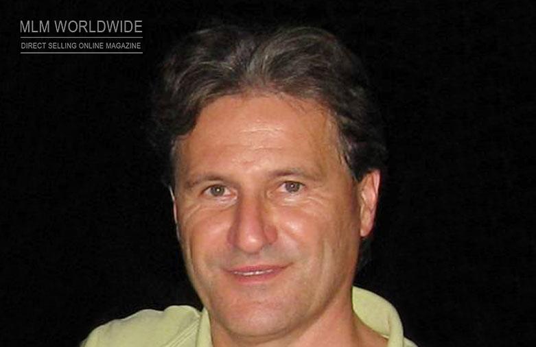 Helmut-Potzinger-Kannaway