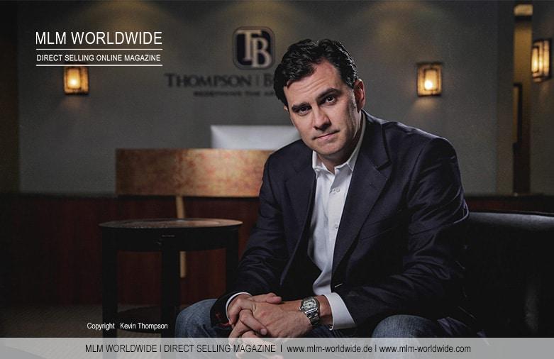 Kevin-Thompson-MLM-attorney