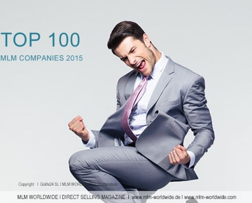 Top-100-MLM-Direct-Selling-Companies-2015