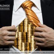 Direct-Selling-Unternehmen-2015