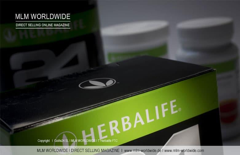 Herbalife-FTC-2016