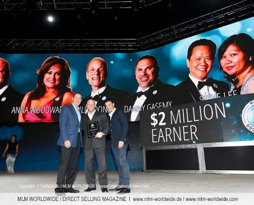 Nerium-International-Darin-Kidd