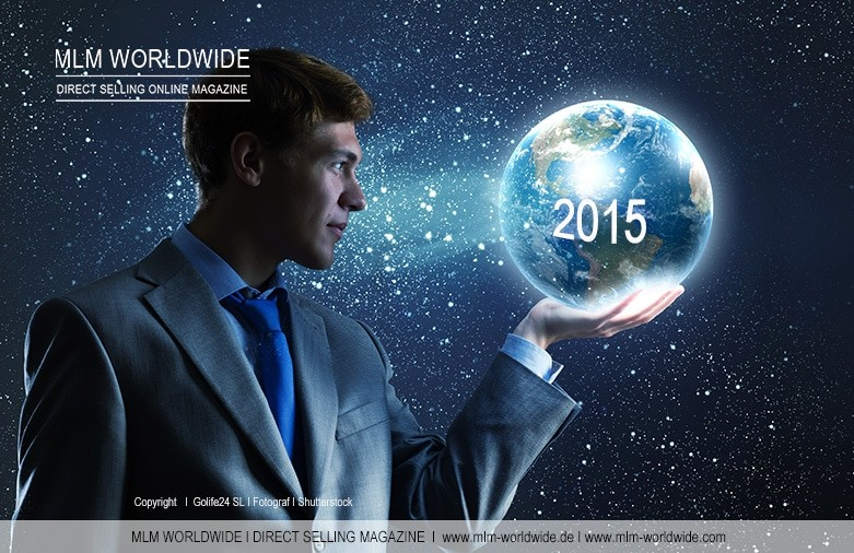 Direct-Selling-Revenue-2015
