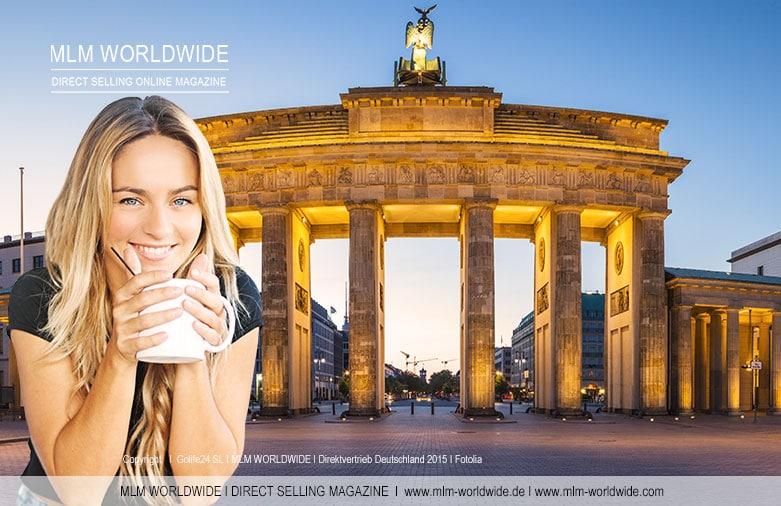 Direktvertrieb-Deutschland-2015