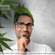 Kannaway-MLM-Network-Maketing