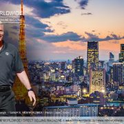 Nerium-International-Japan