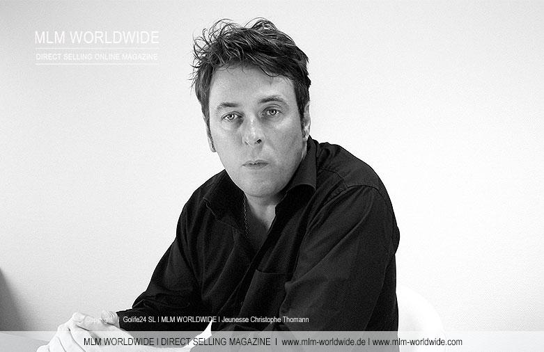 Jeunesse-Christophe-Thomann
