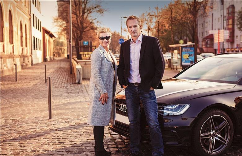 Anne-Sroka-Johann-und-Frank-Sroka---Juchheim-Cosmetics-Lifestylebusiness