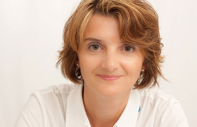 Christiane-Büchler-Juchheim