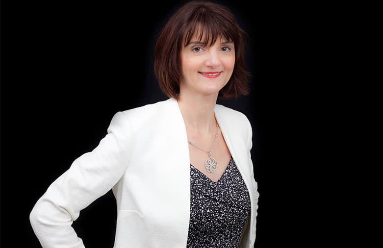 Christiane-Buechler-Juchheim-Cosmetics