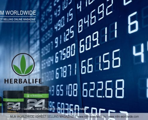 Herbalife-Umsatz-2016-Q2