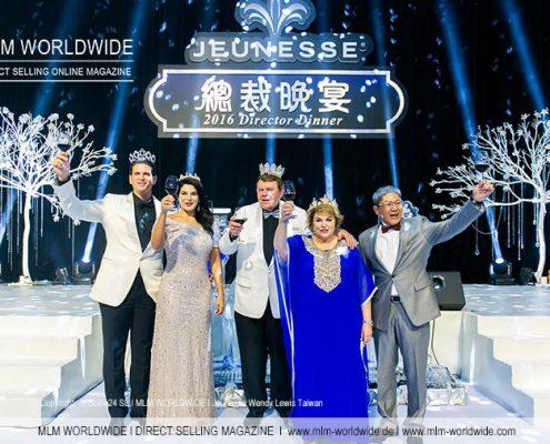 Jeunesse-Wendy-Lewis-Taiwan