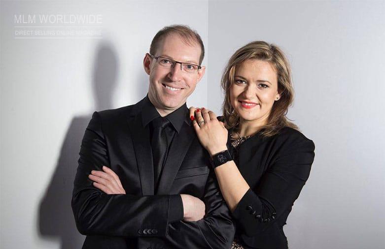 Anna-und-Viktor-Kloss-Juchheim-Cosmetics-ByeBye-Cellulite