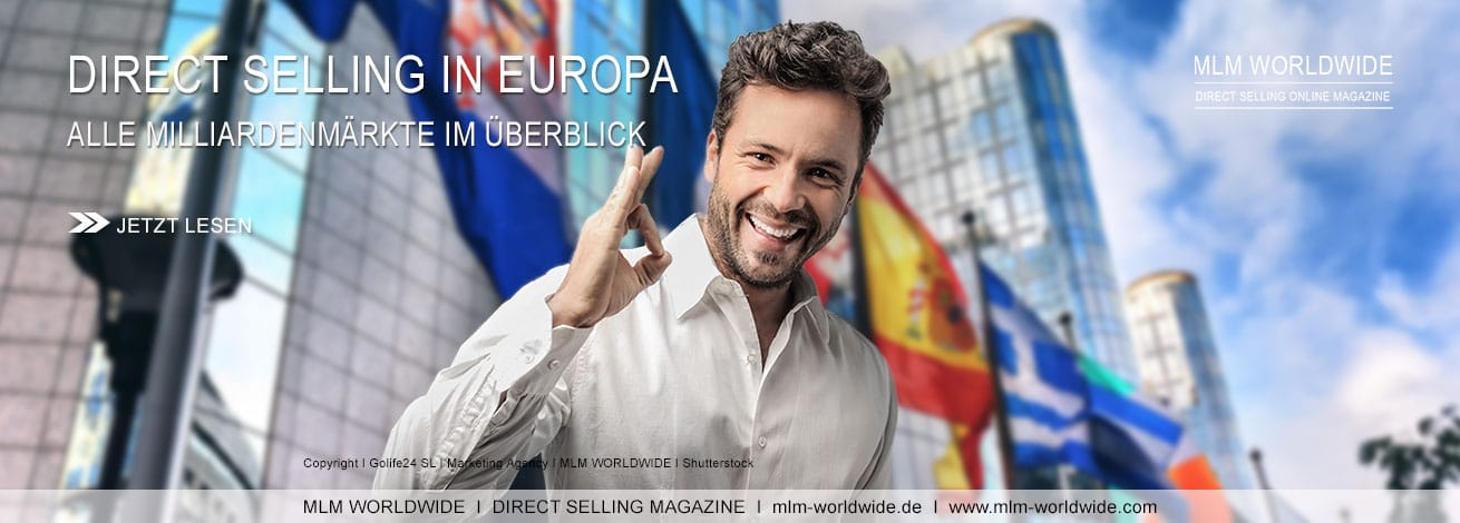 direct-selling-mlm-europa