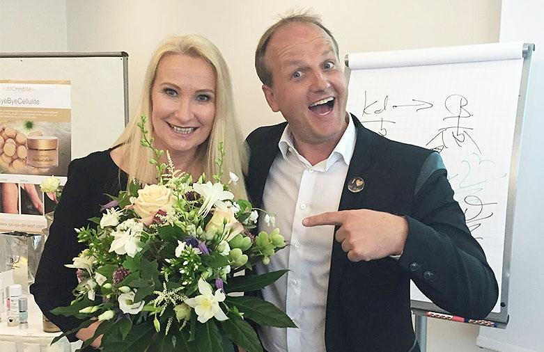 gabriele-seiwert-dr-juchheim-torsten-will